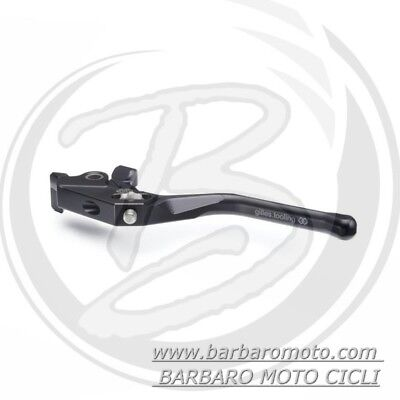 Brake Lever Front Original Yamaha Tmax T Max 530 2017 Obtained From Full