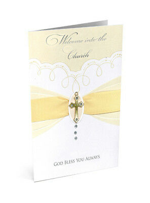 100 Christening//Baptism 40cm 3ply Napkins Personalised  CELTIC CROSS /& text