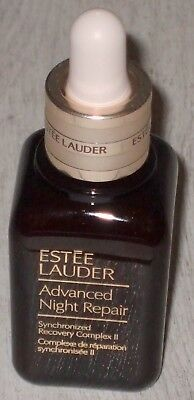 Estee Lauder Advanced Night Repair Synchronised Recovery Complex FULL SIZE 30ml
