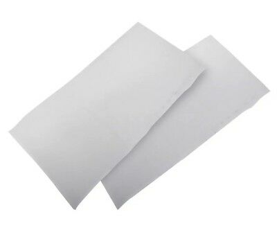 Phil & Teds Traveller Fitted Sheet Set For Portable Crib