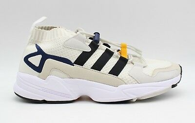 8935f6e9099 ADIDAS FALCON WORKSHOP Consortium BC0695 Men's Sneakers - $134.40 ...