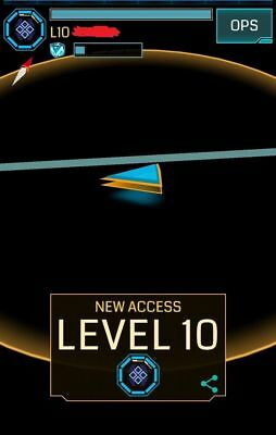 Ingress LEVEL 10 ACCOUNT | L10 BOT RESISTANCE | CREATE NEW PORTAL | LOWEST PRICE