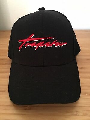3b19565bef4 TRAPSTAR SNAPBACK CAP - Brand New Never Been Worn - £27.00