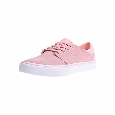 DC Shoes Trase SD - Light Pink
