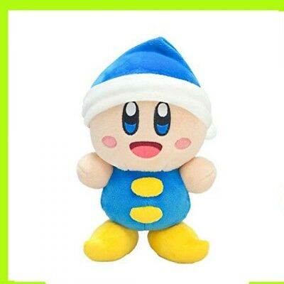 Star Kirby ALLSTAR COLLECTION Cracco Plush Doll S