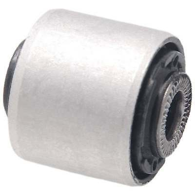 TAB-545 Febest ARM BUSHING FOR REAR ROD for CHRYSLER 05085419AC