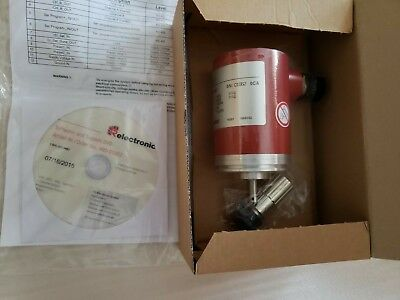 NEW!!! TRelectronic Encoder 110-01595  New In Box