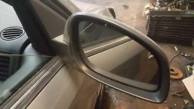 2007 Vauxhall Vectra 1.9 Cdti Beige L167 Front Right Osf Wing Mirror Electric