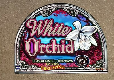 Play white orchid free slot | igt casino slots online.