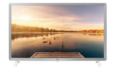 LG 32LK6200PLA LED TV, Flat, 32 Zoll, Full-HD, SMART TV, webOS, NEU & OVP