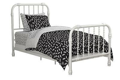 Little Seeds Feathers 5 piece Twin Bedding Set, Soft Brushed Microfiber Finish