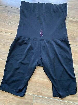 SRC Recovery Shorts Size L Large Post Pregnancy