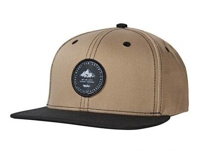 """Mossimo Windsor Truckers Cap <P Class=""""sty"""">Style No. : 7M81Kb</p>"""