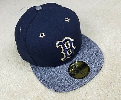 online store 296fe ad6c6 ... low profile 59fifty fb60c c2900  promo code for boston red sox 2017 mlb all  star game new era 59fifty hat new