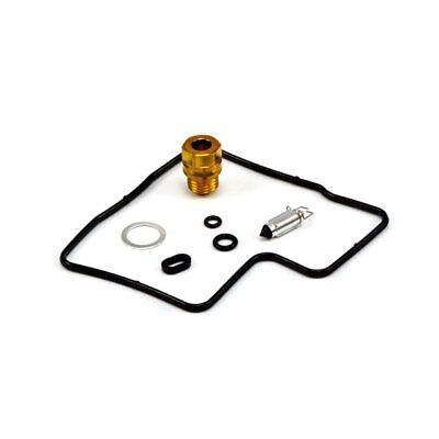 S6R 4170196 Kit Carburatore Honda Vt600 Shadow 88/96