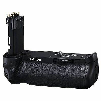 New! Canon Battery Grip BG-E20 for EOS5D Mark IV from Japan Import!