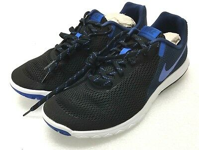 NIKE 844514 MEN'S Flex Experience RN 5 Cross Training