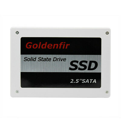 "Hard Drive Disk Disc Solid State Disks 2.5 "" Internal SSD For Desktop Notebook"