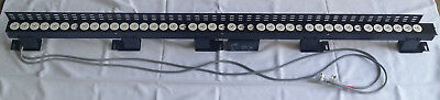 42 Outlet, Pdu, 10 Amp Plugs, Long Power Board, Server Rack, Electric