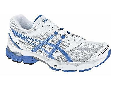 FEMMES ASICS GEL Pulse 5 Basket Course T3D6N 0159