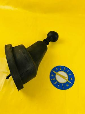 New + Genuine Opel Manta B Control Lever for 4-Gang Transmission Hand Lever