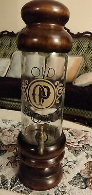 Collectible Old Pot