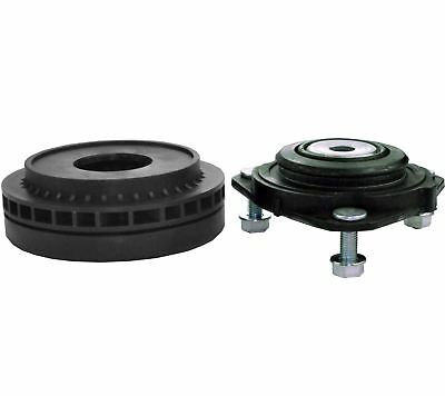 Ford Fusion Front Top Strut Mount / Mounting + Bearing Complete Kit. 1146153