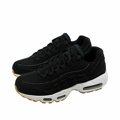 new arrivals multiple colors online here air max 95 femme blanche et noir
