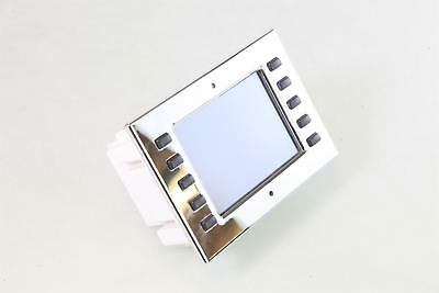 Crestron TPS-2000L 5' Wall Touch Panel