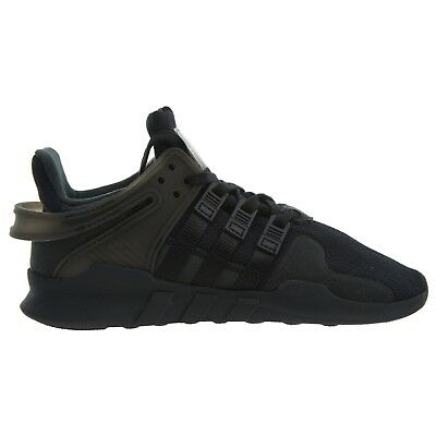 buy popular f30e3 96ea0 Adidas Originals Little Kids EQT SUPPORT ADV C TRIPLE BLACK Shoes BB0251 c
