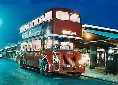 Isle of Man Road Services IMRS (bus services of IMR) Sets10 6x4 Colour Photos