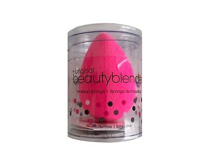 BeautyBlender Schwamm Make Up Ei Pink Beauty Blender