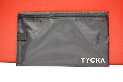 """TYCKA 12""""x7"""" Flash Diffuser Translucent Light Softbox (Universal, Collapsible)"""