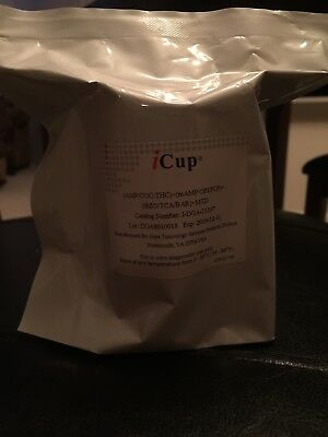 icup Instant Urine Drug Screen Test . Test for 10 different drugs
