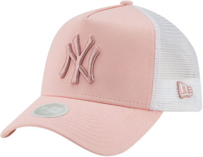 CAPPELLINO NEW ERA Donna NY YANKEES FASHION ESSENTIAL WOMAN CAP ... f47cc06d0c1f