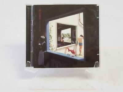 Echoes The Best of Pink Floyd set of 2 CD