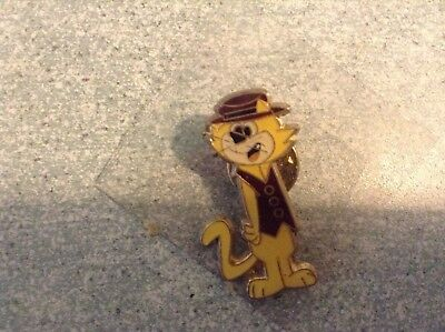 Pins de collection personnage N°5