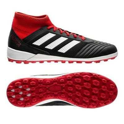 b275fe0153c0 ... TR Cold Blooded Pack Adidas.