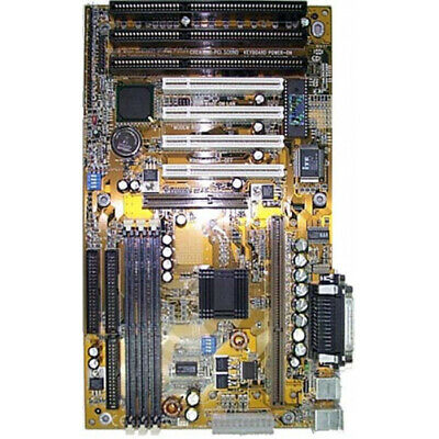 GA-6BXC MOTHERBOARD DRIVERS DOWNLOAD (2019)