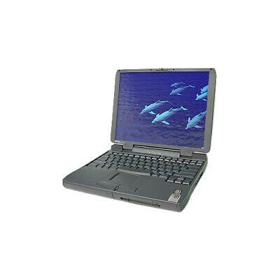 DELL XT 5880 DRIVERS FOR PC