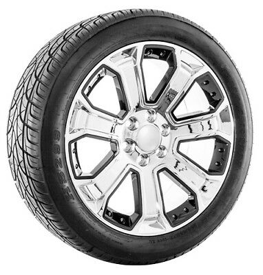 For Cadi Rims