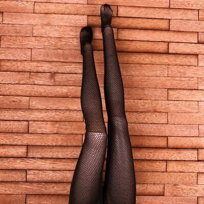 F021 Fishnet Doll Pantyhose Tights For  Barbie Poppy Parker