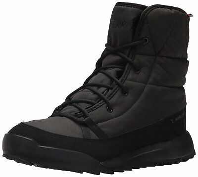 Adidas Women's Terrex Choleah High Climaproof Winter Boots Shoes