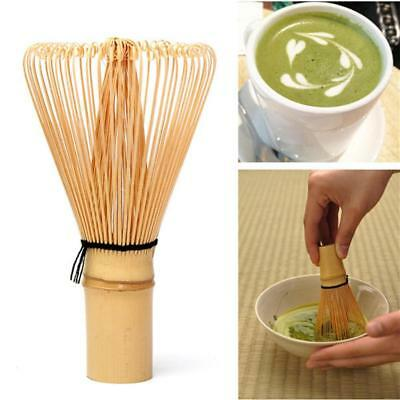 Matcha Chasen Tea Whisk/Bamboo Scoop Spoon/Ceramic Bowl Japan Tea Ceremony Tool