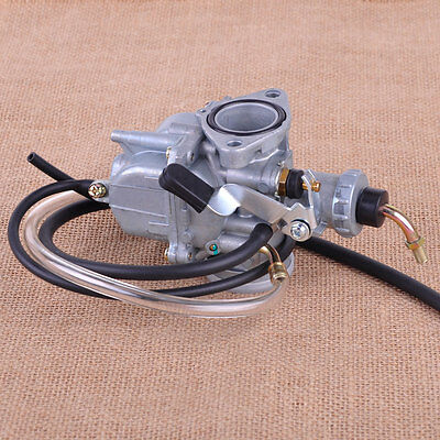 25mm Vergaser Carburetor Carb fit Honda CRF50F 140cc 125cc 110cc Motorcycle