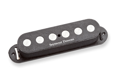 New in box-Seymour Duncan SSL-4 Stratocaster Quarter Pound Strat Bridge pickup