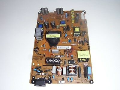 LG EAX64905501 2.2 Netzteil Power Supply Board Platine 47LN5406 47LA6136-ZB TV