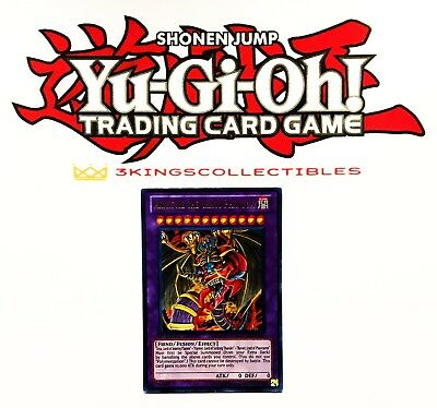 YuGiOh! - Armityle the Chaos Phantom - LCGX-EN211 - Ultra Rare - 1st Ed. - NM