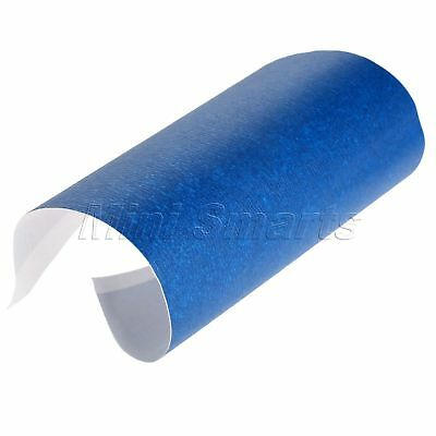 200mm×210mm Blue Heat Resistant Painters Tape Masking DIY 3D Printer Part RepRap