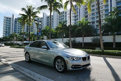 2016 BMW 3-Series ⭐️⭐️⭐️⭐️⭐️ xDrive Loaded , Navi, Camera,head-up BMW 328 xDrive Loaded ,  Navi, Camera,head-up AWD and more!!